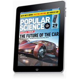 popularscience-ipad-application