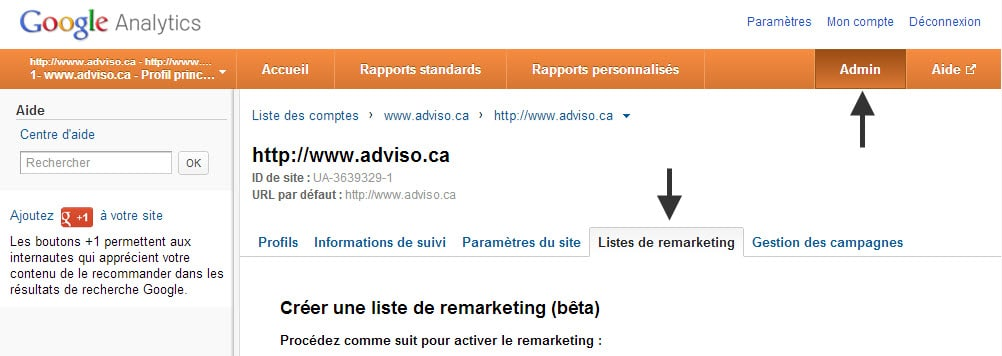 analytics_liste_remarketing